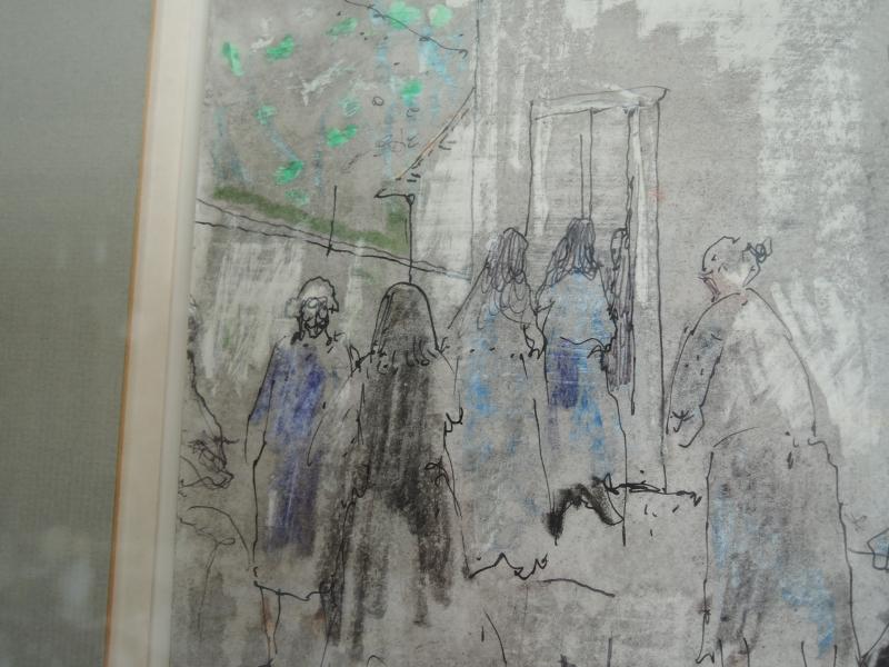 ジャン・ジャンセンの画像 p1_32